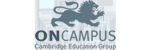 cambridge-education-group-usa