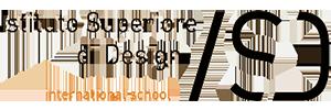 Istituto Superiore di Design Napoli