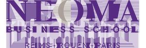 neoma-business-school