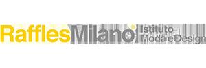 raffles-istituto-moda-e-design-milano