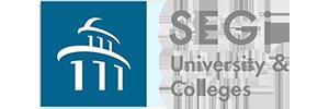 SEGi College Penang
