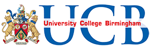 University College of Birmingham